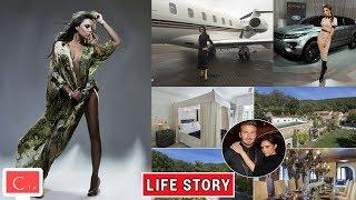 Victoria Beckham Life Story ★ Biography ★ Net Worth and Luxury Lifestyle