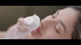New Lux Velvet Touch | Kareena | Fans Forever