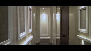 Luksusowy apartament Foksal Residence/ Luxury apartment for sale Foksal Residence