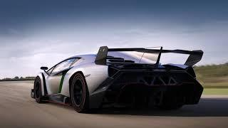 Best Concept Cars in the world 2019 Kingman