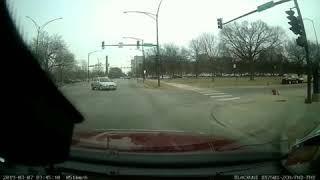 """Stupid B*tch""                               -My Uber Passenger"