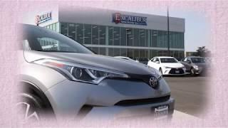 Excalibur Auto Group - Luxury Used Cars