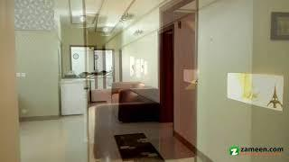 2,200 Sq. Ft. 4 BED LUXURY FLAT FOR SALE IN GARDEN EAST JAMSHED TOWN KARACHI