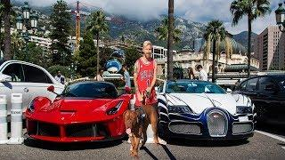 Lionel Messi Lifestyle, House, Cars, Private Jet, Net Worth, Family and Luxurious Lifestyle