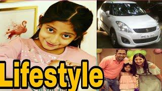 Anantya Anand(My Miss Anand)Lifestyle,Biography,Luxurious,Car,Family,Income