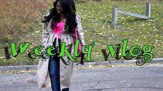 Weekly Vlog | Daily Life | Shakila Sugar Lux