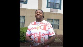 NU JERZEY TWORK ADDRESSES ROME DMV ANTICS AND IF HE KNEW ABOUT FAKING HIS DEATH