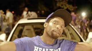 LOADED LUX ft. PERRI JONES-GRAVY(OFFICIAL)