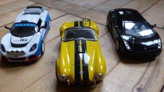 Luxury Car Showroom | Buy new hand and seccond hand cars | Car on rent Kids video about Race Cars
