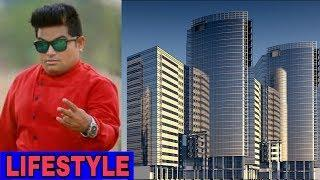 Raju Punjabi Income, House, Cars, Luxurious Lifestyle & Net Worth