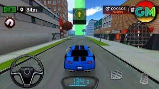 Drive for Speed: Simulator #Sport & Luxury Cars Full Upgrade | by Play365 | Android GamePlay HD