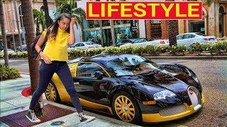 Malia Obama ( Obama's Daughter) Luxury Lifestyle | Net worth | Boyfriend | cars | Houses | Biography