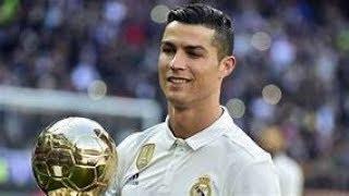 Luxury Lifestyle Of Ronaldo 2018