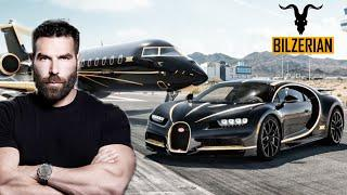 Dan Bilzerian Luxurious Lifestyle 2018 ✮ Car Collection ,Luxurious House And Private Jet ✮