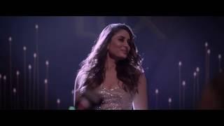 Kareena | Lux Velvet Touch | 20sec