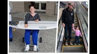 Jenelle Evans Hospitalized Teen Mom 2 Star Gets Her Tubes Tied