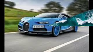 Top 10 sports cars 2018