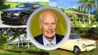 George Martin Net Worth, Death, Lifestyle, Beatles, Family, Biography, House, Album and Cars