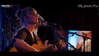 Christina Lux feat. Oliver George - Reise live@muxx.tv