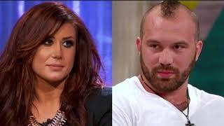 'TEEN MOM' STAR IN DANGER OF LOSING THEIR HOME FROM MASSIVE DEBT || LATEST NEWS