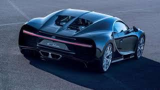 Best Concept Cars in the world 2019 Maricopa
