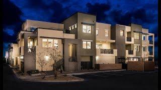 Luxury Condo For Sale Summerlin, NV | $245K | 874 Sqft | 1 Bed | 1 Bath | Detached Garage
