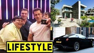 Dr Hathi Lifestyle, Biography, Income, House, Cars, Luxurious, Family, Net Worth
