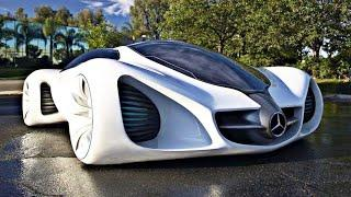Cars Ranking   Most Expensive Luxury Cars İn 2019