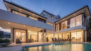 Captivating New Modern Luxury Villa, La Alqueria, Marbella, Spain | 3.990.000€
