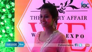 "Grand Launch of ""The Luxury Affair Wedding Expo"" Season 5 Event Video - FullOnCinema"