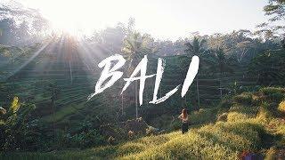 Luxury Lifestyle: Bali, Indonesia