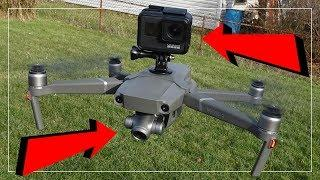 Top 14 Mavic 2 Zoom & Pro Drone Accessories