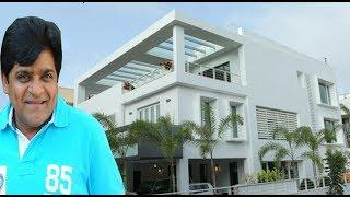 Ali Luxury Life | Net Worth | Salary | Business | Cars | House | Family | Biography