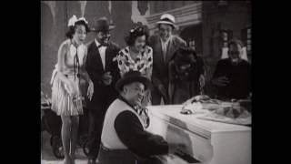 Boogie Woogie (1944) - Meade Lux Lewis