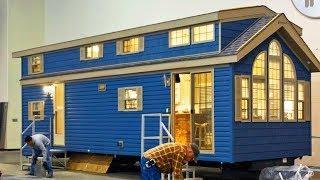 Gorgeous Luxury Beautiful The Kropf Island Series Home