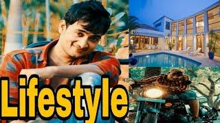 Rahul Aryan(Earth Entertainment)Lifestyle, Biography, Luxurious,Bike,House,Networth