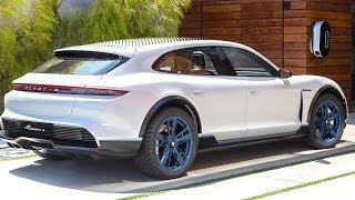 Best Luxury Cars Coming Out In 2019 V2