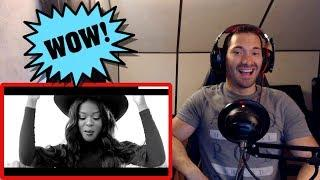 LUXURY - AZEALIA BANKS (**OFFICIAL VIDEO**) REACTION