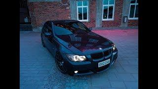 BMW 320 (E90)