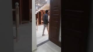 180 gaj luxury house newly built - Sunny enclave sec 125 near gopal sweets mohali