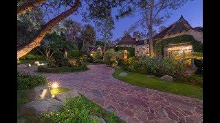 COMING SOON $9,999,888 UNMATCHED LUXURY in this iconic RANCHO SANTA FE estate!