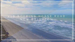 Luxury lifestyle without the price tag | 45B Rocking Horse Road, Southshore