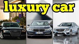luxury cars market in Delhi  | vikas puri car market |cheap price car market