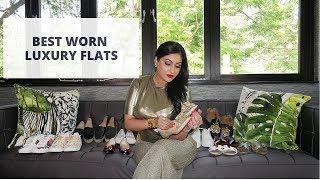 My Best  Luxury Flats | Sonal Kotak Maherali