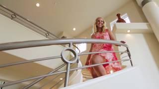 "Denver Luxury Lifestyle Real Estate Video Production —€"" Denver real estate video"