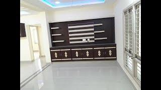 New 2 BHK Luxury Flats for 38 Lakhs in Guntur