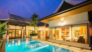 luxury lifestyle Of Billionaires Live 2018