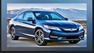 2020 honda accord lx | 2020 honda accord 2.0t | 2020 honda accord review | Cheap new cars