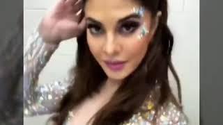 Jacqueline Fernandez in Arabian getup