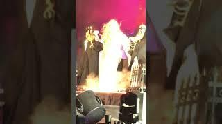 IN THIS MOMENT 2019 Pittsburgh